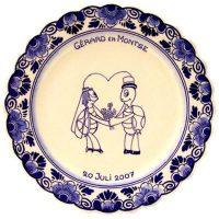WB26(12) huwelijk