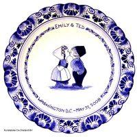WB30(12) huwelijk