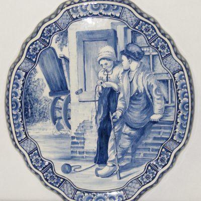 apliek-blauw-man-en-vrouw