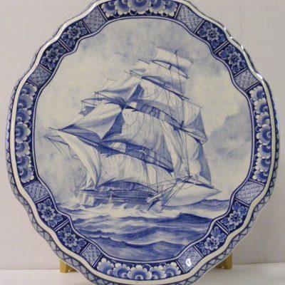 apliek-blauw-schip
