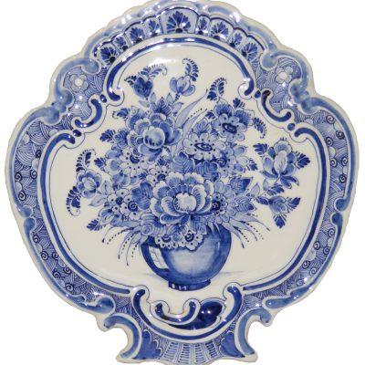 schild-28x26-cm-blauw-bloemmand-4