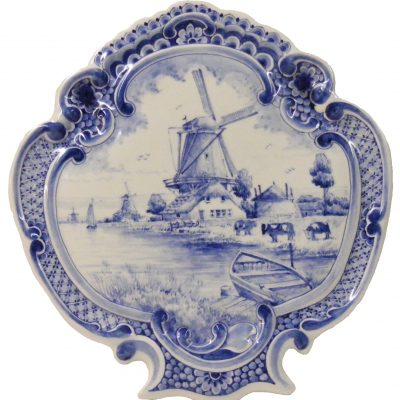 schild-28x26-cm-blauw-molen-1