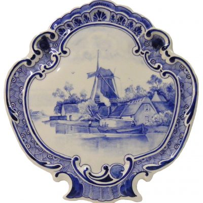 schild-28x26-cm-blauw-molen-3