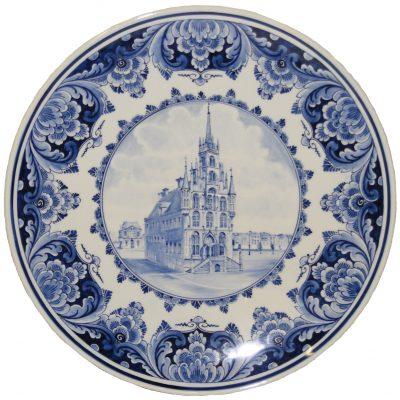 wb-o-43-spiegel-blauw-stadhuis-gouda