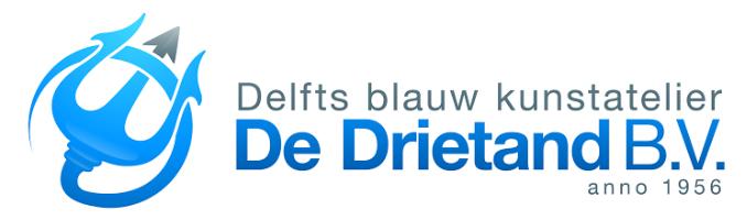 De Drietand b.v.