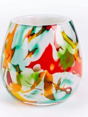 Glaswerk Fiorito