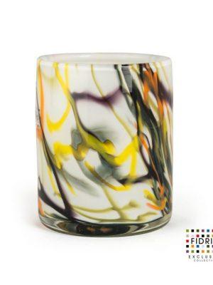Glaswerk Spirelli